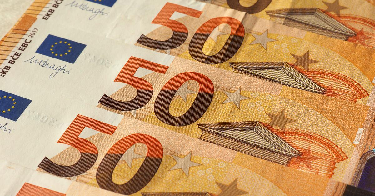EUR: sự ổn định là quan trọng