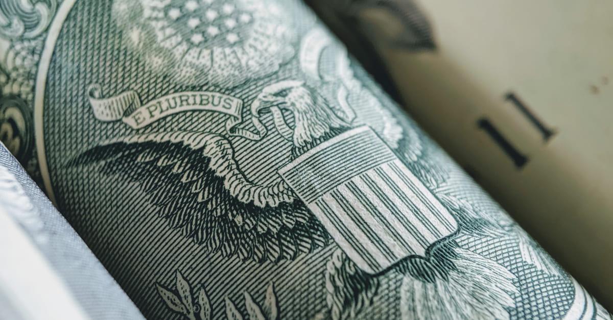 USD: đồng bạc xanh có cơ hội